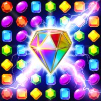 Jewel Rush  APKs (Mod) Download – for android