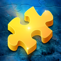 Jigsaw Puzzles – Classic Game  1.0.3 APKs (Mod) Download – for android