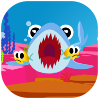KidsTube – Youtube For Kids And Safe Cartoon Video  APKs (Mod) Download – for android