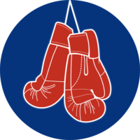 LEATHER®: Tactical Boxing Management (Lite)  APKs (Mod) Download – for android