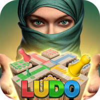 Lama – 3D Ludo & Baloot  APKs (Mod) Download – for android