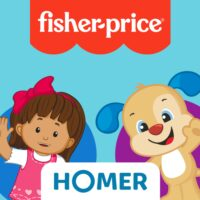 Learn & Play by Fisher-Price: ABCs, Colors, Shapes  APKs (Mod) Download – for android