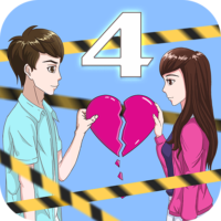 Let's Mischief To Couple 4  APKs (Mod) Download – for android