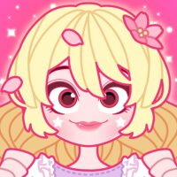 Lily Story : Dress Up Game  APKs (Mod) Download – for android
