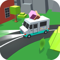 Loop Panic  APKs (Mod) Download – for android