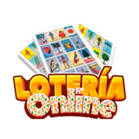Lotería Online  APKs (Mod) Download – for android