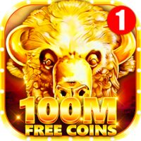 Lucky Hit Slots — Free Vegas Casino Slot Games  2.8.0 APKs (Mod) Download – for android