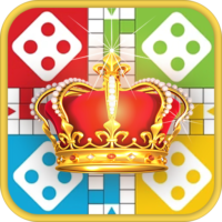 Ludo Club  APKs (Mod) Download – for android