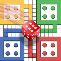 Ludo Parcheesi Prime: Online Board Game  APKs (Mod) Download – for android