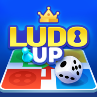 Ludo Up-Fun audio board games  APKs (Mod) Download – for android