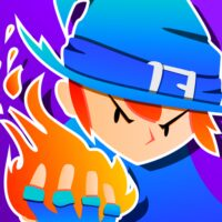 Magic Hands  0.1.14 APKs (Mod) Download – for android