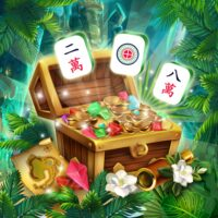 Mahjong World Adventure – The Treasure Trails  APKs (Mod) Download – for android