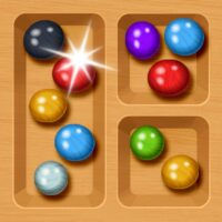 Mancala  APKs (Mod) Download – for android