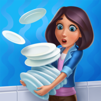 Mary's Life: A Makeover Story  APKs (Mod) Download – for android