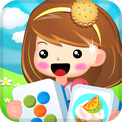 Match Mahjong GO  APKs (Mod) Download – for android
