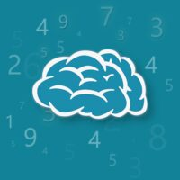Math Exercises for brain, Math Riddles, Puzzle  APKs (Mod) Download – for android