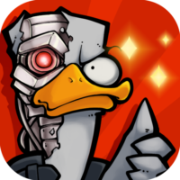 Merge Duck 2  APKs (Mod) Download – for android