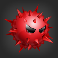 Minesweeper  APKs (Mod) Download – for android