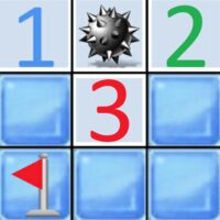 Minesweeper – classic game  APKs (Mod) Download – for android