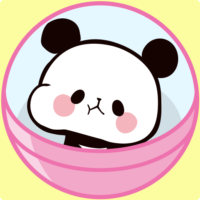 Mochi Mochi Panda Collection  APKs (Mod) Download – for android
