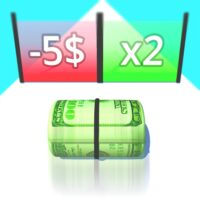 Money Rush  2.6 APKs (Mod) Download – for android