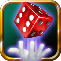 MotionDice  APKs (Mod) Download – for android