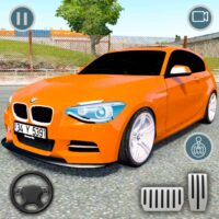 Multi Level Real Car Parking Simulator 2019 🚗 3  APKs (Mod) Download – for android