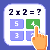Multiplication table – learn easily, Times Tables  APKs (Mod) Download – for android