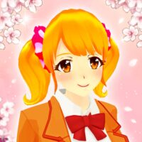 My Talking Girl  APKs (Mod) Download – for android