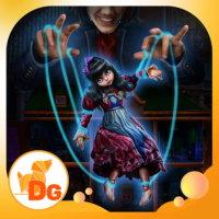 Mystery Tales 14 F2P  APKs (Mod) Download – for android