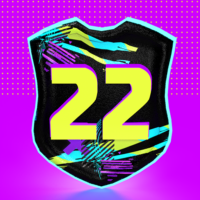 NT 22 Draft Simulator + Pack Opener  13 APKs (Mod) Download – for android