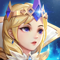 Northland Arena  APKs (Mod) Download – for android