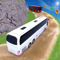 Offroad Bus Simulator 3d – Mountain New Games 2021  APKs (Mod) Download – for android