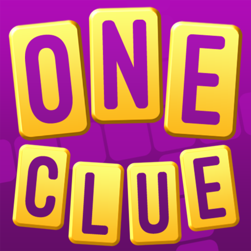 One Clue Crossword  APKs (Mod) Download – for android