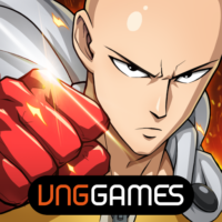One Punch Man: The Strongest  APKs (Mod) Download – for android
