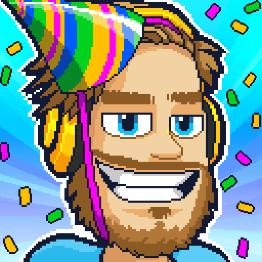 PewDiePie's Tuber Simulator  APKs (Mod) Download – for android