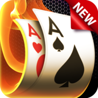 Poker Heat™ – Free Texas Holdem Poker Games  4.46.0 APKs (Mod) Download – for android