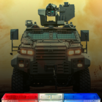 Police Special Operations Game Simulation  APKs (Mod) Download – for android