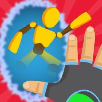 Portal Hero 3D: Action Game  APKs (Mod) Download – for android