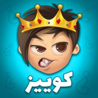 Quiz Of Kings  APKs (Mod) Download – for android