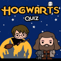 Quiz for Hogwarts HP  APKs (Mod) Download – for android
