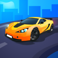 Race Master 3D – Car Racing  APKs (Mod) Download – for android