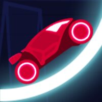 Race.io  520 APKs (Mod) Download – for android