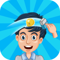 Remove Puzzle: Delete One Part, Brain Test Games  1.2.3 APKs (Mod) Download – for android