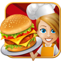 Restaurant Mania  APKs (Mod) Download – for android