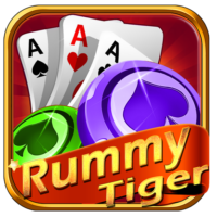 Rummy Tiger  APKs (Mod) Download – for android