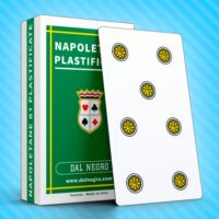 Scopa Dal Negro  APKs (Mod) Download – for android