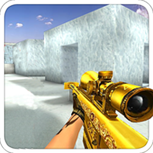 Shoot Strike War Fire  APKs (Mod) Download – for android