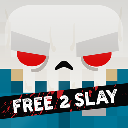 Slayaway Camp: Free 2 Slay  APKs (Mod) Download – for android