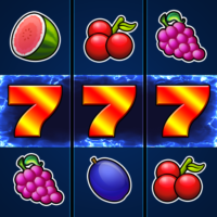 Slots – Casino slot machines  APKs (Mod) Download – for android